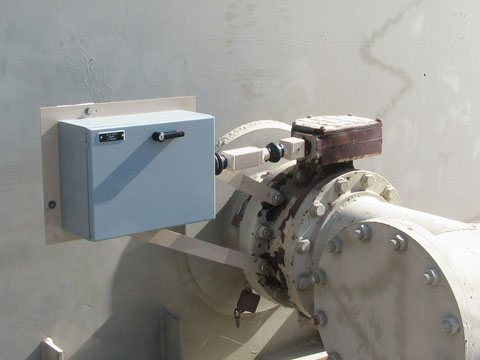 Mechanical Systems P Amp I Consulting Engineers